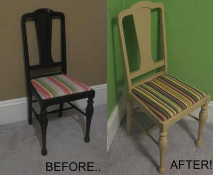 chair-before-and-after.jpg