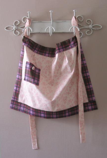 sassy-apron-swap-08.jpg