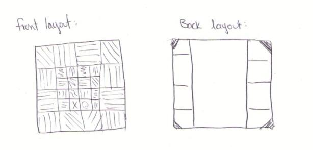 Rocking Horse Plans 2 WordPress Wooden PDF scroll saw