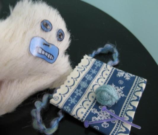 yeti-knits